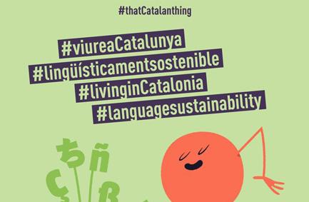 Sigues lingüísticament sostenible