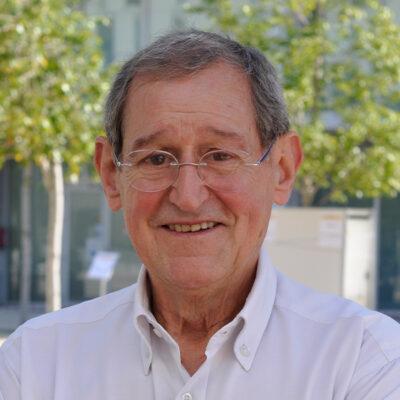 Joan Prat_ Medalla d'Honor de la Xarxa Vives 2021_web 600x600