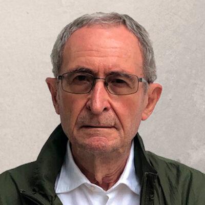 Ramon Lapiedra_Medalla d'Honor de la Xarxa Vives 2021_web