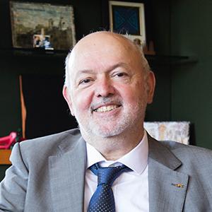 Daniel Crespo_rector UPC 300x300