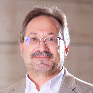 Francisco Torres_CP UA