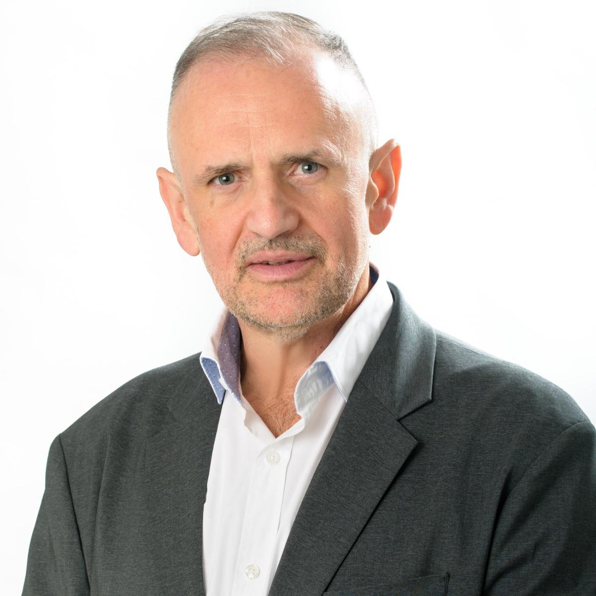 Jaume Carot_president de la Xarxa Vives d'Universitats