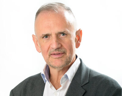 Jaume Carot_president de la Xarxa Vives d'Universitats_home