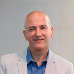 Joaquim Salvi_rector UdG 300x300