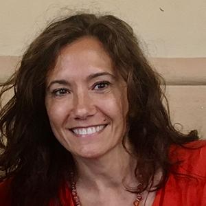 Maria Magdalena Brotons CP_UIB