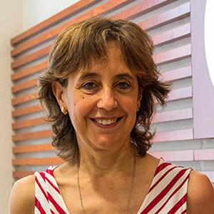 Núria Pla Garcia_UPC 300x300.png