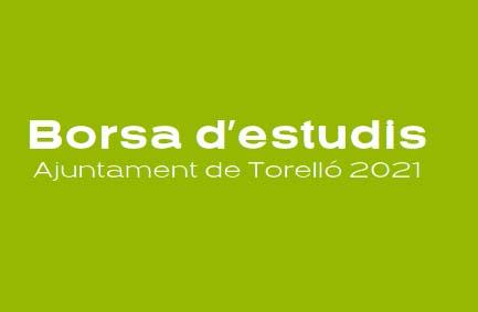 Ajuntament Torelló
