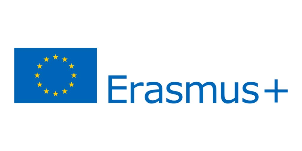 Erasmus Plus_Tw