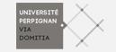 Universitat de Perpinyà Via Domitia